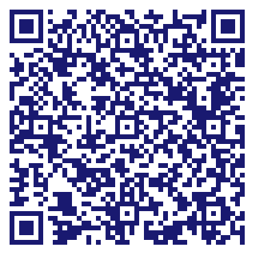 QR-Code for Farmington Elc Utility Systems