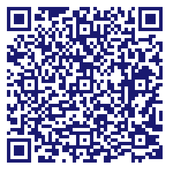 QR-Code for Farmington Family Medicine