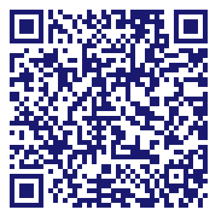 QR-Code for Farmland Tractor Co