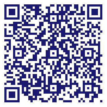 QR-Code for Farnam Street Financial