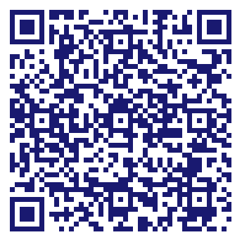 QR-Code for Farney Chiropractic Clinic