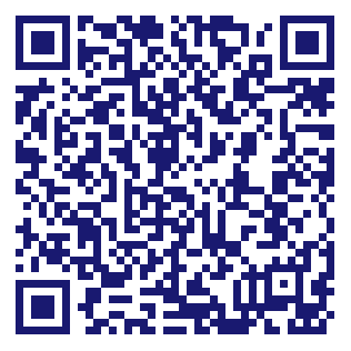 QR-Code for Farrell Gas