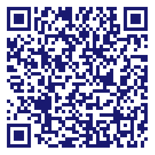 QR-Code for Farrens Market