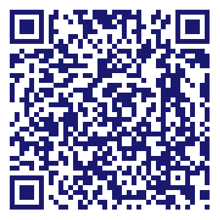 QR-Code for Fasco America Inc