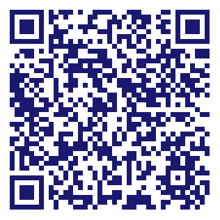 QR-Code for Fashion Center