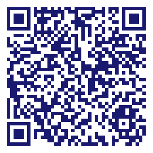 QR-Code for Fashion Designs