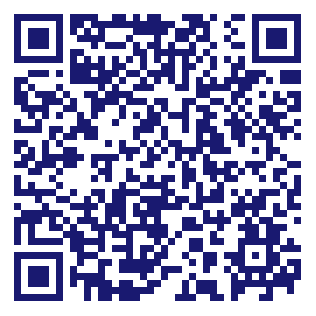 QR-Code for Fashion Mart