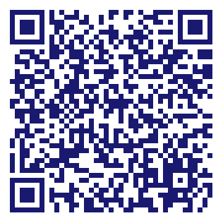 QR-Code for Fashion Outlet