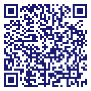 QR-Code for Fashion R Us