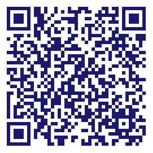 QR-Code for Fashion Shop