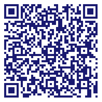 QR-Code for Fast Break Corner Market