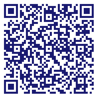QR-Code for Fast Dry Carpet Cleaning