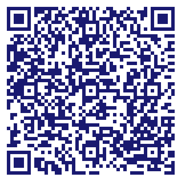 QR-Code for Fast Eddies Towing & Recovery