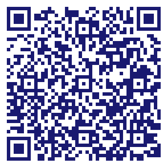 QR-Code for Fast Freds Printing Svc