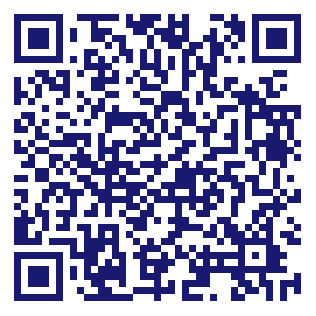 QR-Code for Fast Fuel 4