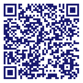 QR-Code for Fast Glass Inc