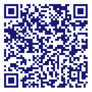 QR-Code for Fast Lane Performance