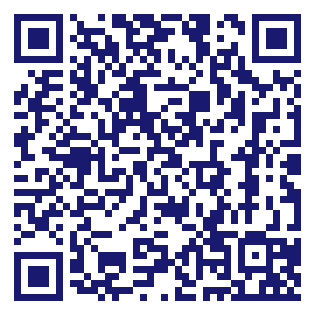 QR-Code for Fast Lane