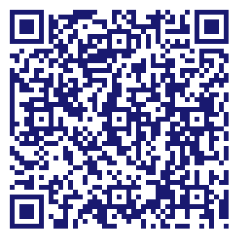 QR-Code for Fast Locksmith Seattle
