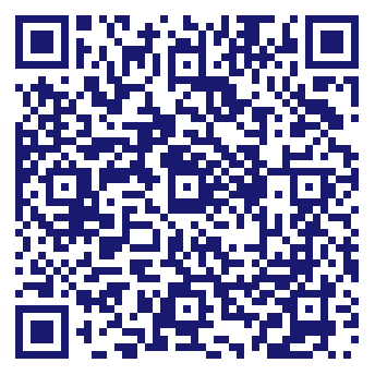 QR-Code for Fast Locksmith and Key