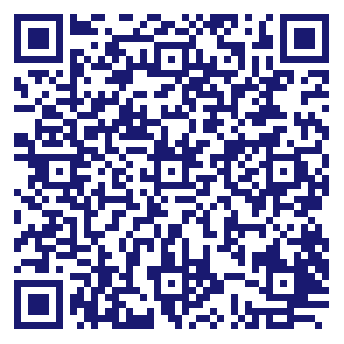 QR-Code for Fast Money Car Title Loans