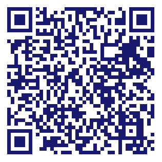 QR-Code for Fast N Fun Rentals