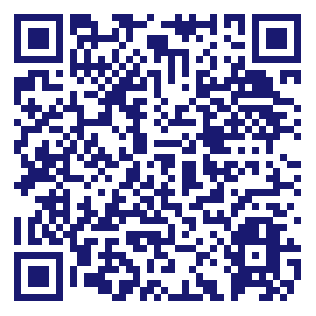 QR-Code for Fast Remodeling