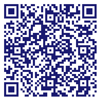 QR-Code for Fast Rooter Plumbing LLC