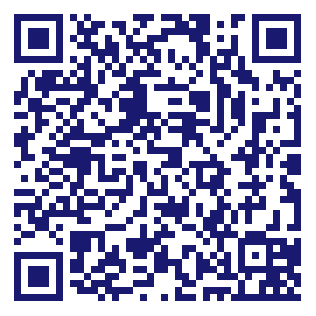QR-Code for Fast Stop