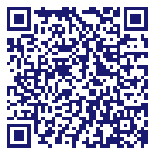QR-Code for Fast Tax Of Hope