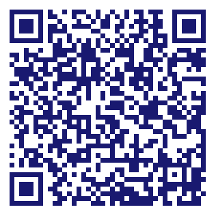 QR-Code for Fast Tax