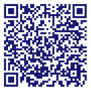 QR-Code for Fast Title Lenders