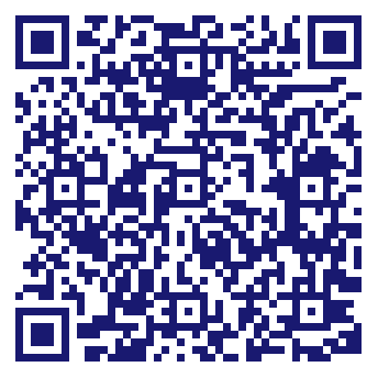 QR-Code for Fast Title Loans Near Me