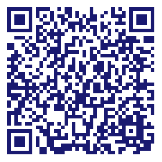 QR-Code for Fast Track