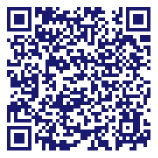 QR-Code for Fastenal Co