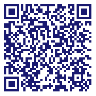 QR-Code for Fastpak Foods
