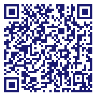 QR-Code for Fasttrack