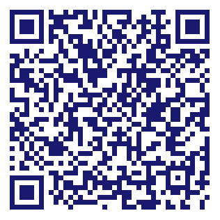 QR-Code for Fat Cat Antiques