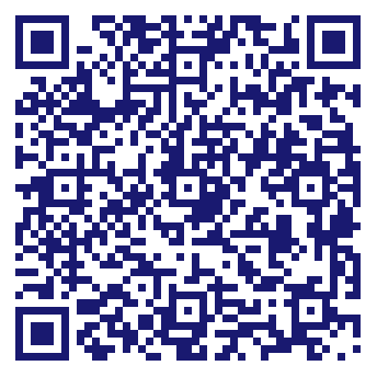 QR-Code for Father & Son Antiques