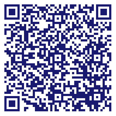 QR-Code for Father & Son Moving & Storage
