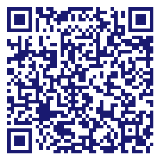 QR-Code for Father & Sons Svc