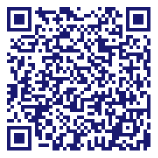 QR-Code for Fathers Rights, Inc