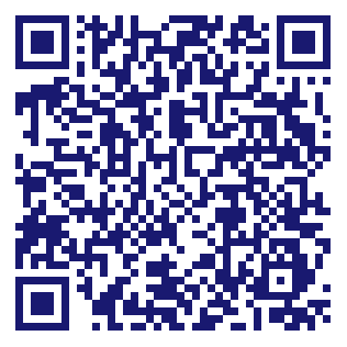 QR-Code for Fatigue Technology Inc