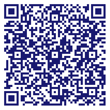 QR-Code for Fatoush Mediterranean Grill & Cafe
