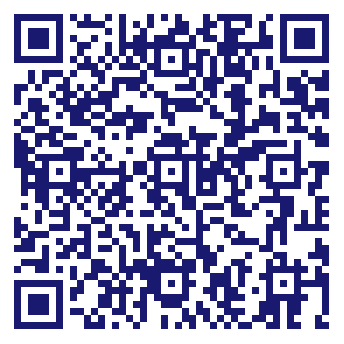 QR-Code for Fatty Girl Entertainment