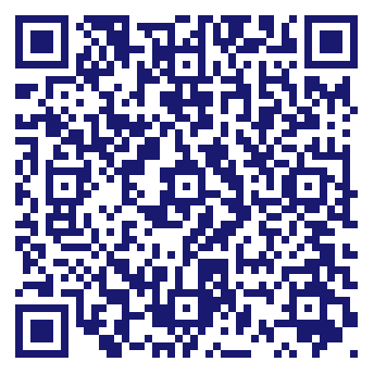 QR-Code for Faulkner County Council
