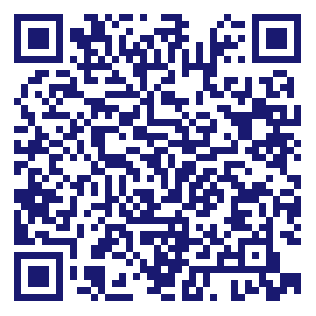 QR-Code for Faulkners Bindery