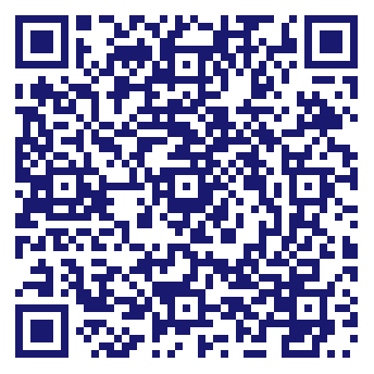 QR-Code for Faulks Discount Grocery