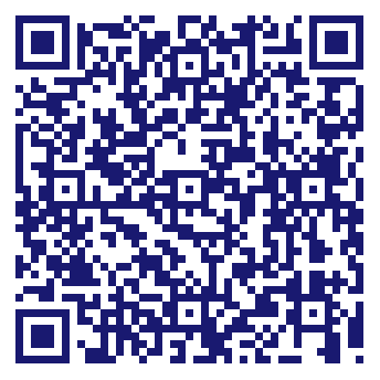 QR-Code for Faulkton Hardware Hank