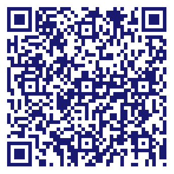 QR-Code for Fauquier Hearing Services